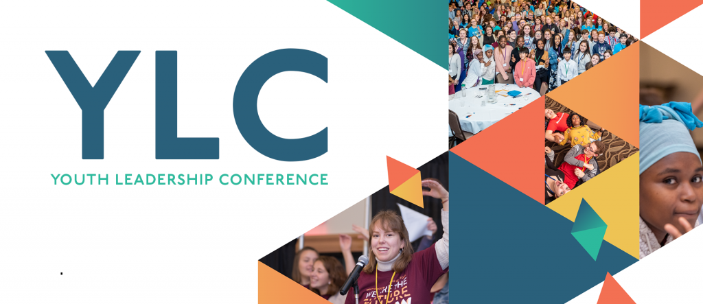 YLC: Youth Leadership Conference
